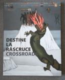 Roxana Teodorescu (ed.) - Destine la răscruce: artişti evrei în... Holocaustului