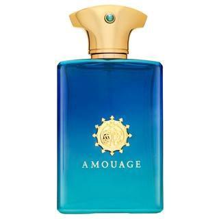 Amouage Figment Eau de Parfum pentru bărbați 100 ml foto