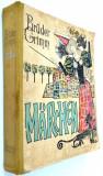 Fratii Grimm - Marchen - carte de povesti in limba Germana 1966 - Bucuresti