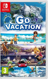 Go Vacation /Switch