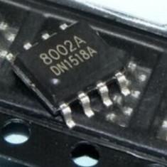 8002 MD8002