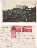 Cetatea Neamtului (Neamt), Circulata, Printata