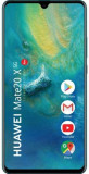 Telefon Mobil Huawei Mate 20 X, Procesor Kirin 980, Octa Core, AMOLED Capacitive touchscreen 7.2inch, 8GB RAM, 256GB Flash, Camera Tripla 40+20+8MP, 5