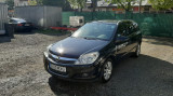 Opel astra H 1.6 benzina 2007, posibilitate rate/finantare