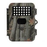 Camera vanatoare DÖRR SnapShot Mini 5.0