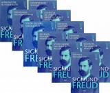 Cumpara ieftin Pachet Opere Esentiale Sigmund Freud, 11 volume/Sigmund Freud