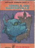 Conan Doyle - Cainele din Baskerville