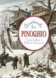 Cumpara ieftin Aventurile lui Pinocchio