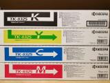 Set 4 tonere TK-8325 pentru Kyocera TASKAlfa 2551ci