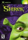 Joc XBOX Clasic Shreck
