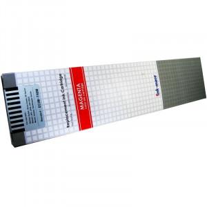 Cerneala Roland ECO-SOLVENT (ES-type)- compatibila cu ECO-MAX magenta 440 ml,Roland piezo