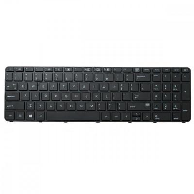 Tastatura Laptop, HP, Probook 450 G3 foto