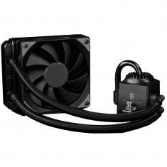 Cooler procesor Deepcool Captain 120 EX RGB