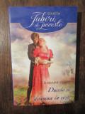 Ducele și doamna în roșu - Lorraine Heath (colecția IUBIRI DE POVESTE)
