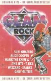 Caseta Glam Rock 2, originala