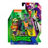 Cumpara ieftin Figurina Testoasele Ninja Donatello Battle Shell