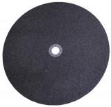 Cumpara ieftin Disc abraziv pentru fierastrau circular, taiere metal MT140 Scheppach SCH5903702701, O355 x 25.4 mm