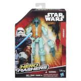 Figurina Hasbro Hero Mashers Star Wars Figures Greedo