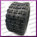 CAUCIUC ATV 18x9.5-8 ATV 18x9.5x8 profil ANVELOPA Duro 18x9.5 R8