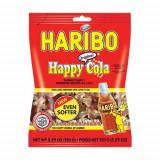 Cumpara ieftin Haribo -Jeleuri cu gust de cola. ~ 150g