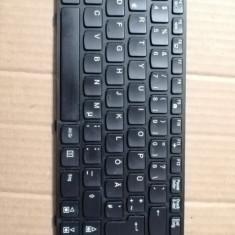 Tastatura Medion Akoya E6232 MD 99070 99071 P6640 MD 99220 mp-11n86d0-686