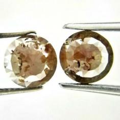 Diamante naturale 2.05 ct