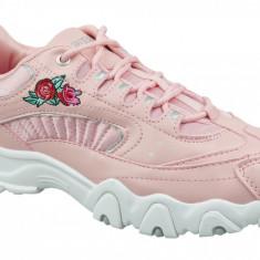 Pantofi sport Kappa Felicity Romance 242678-2110 pentru Femei
