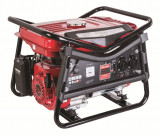 Generator benzina 2800 W, 4 timpi, Raider Power Tools