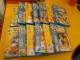 LOT 13 DVD MAGIC ENGLISH PRETUL ESTE PENTRU TOT LOTUL, Romana