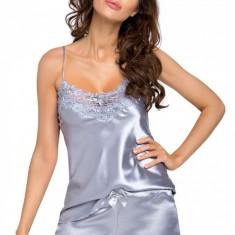 Lenjerie sexy completă model 137173 Donna