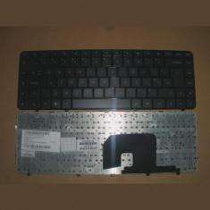 Tastatura laptop noua HP DV6-3000 Black Frame Black UK