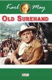 Old Surehand | Karl May