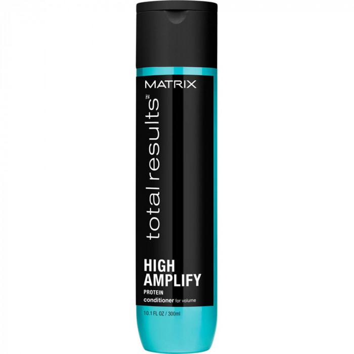 Total Results High Amplify Balsam Unisex 300 ml