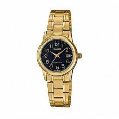 Ceas damă Casio LTP-V002G-1B