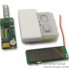 Kit senzor Smart Home SENSOR KIT-868