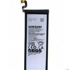 Acumulator Samsung Galaxy Note 5 SM N920T