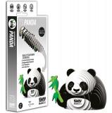 DIY Animale 3D Eugy Panda Brainstorm Toys D5003