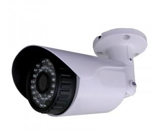 Camera Supraveghere iUni ProveCam FHD 2002, 2MP Sony , 1080p, 36 led IR, lentila fixa 3,6mm