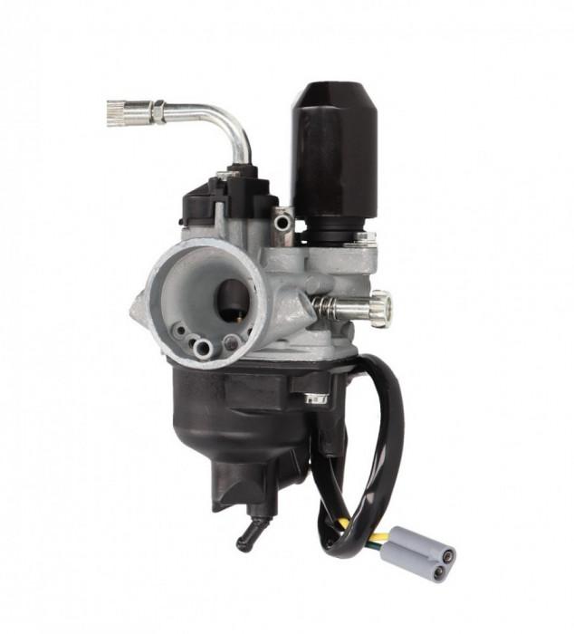 Carburator Scuter Piaggio - Piagio ZIP 49cc 50cc
