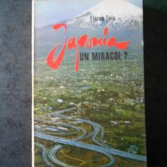 FLOREA TUIU - JAPONIA UN MIRACOL ?