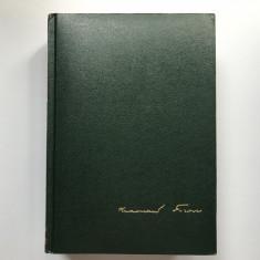 Carte in limba spaniola: Taras Bulba - Nicolas Gogol