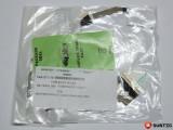 Panglica display noua Acer Aspire 5738DG 50.PKE01.001