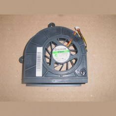 Ventilator laptop nou ASUS X53U K53U