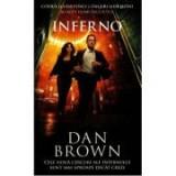 Inferno - Dan Brown, Rao