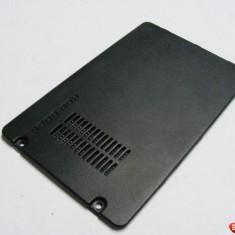 Capac HDD MSI M677 307-632K215-SE0