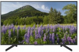 Televizor Sony 55XF7005 UHD SMART LED, 139 cm, Smart TV