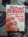 w0b SCREW IT , LET'S DO IT , LECTII DIN SCOALA VIETII de RICHARD BRANSON