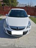 Opel Corsa 1.3 CDTI 75 CP 2013 EURO 5 proprietar 4.500 EURO negociabil, Motorina/Diesel, Hatchback