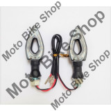 MBS Set semnalizari cu leduri, Cod Produs: MBS095