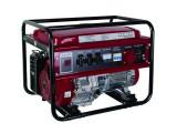 Generator benzina 5kW 230V & 380V RD-GG07 Raider 090104